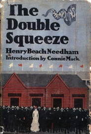 Double Squeeze by Connie Mack