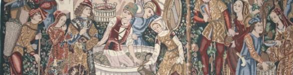 Medieval Mania