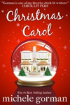 A Christmas Carol by Michele Gorman