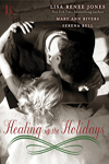 Heating Up the Holidays anthologyt