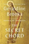 The Secret Chord by Geraldine Brooks