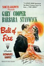 BallOfFire