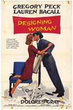 DesigningWoman
