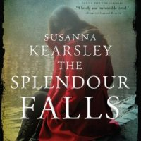 The Splendour Falls by Susanna Kearsley