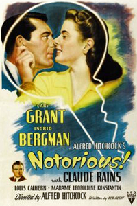 Suspense_Notorious