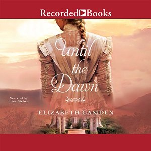 Until the Dawn by Elizabeth Camden