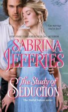 https://www.goodreads.com/book/show/25814323-the-study-of-seduction