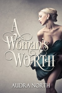 A Woman's Worth by Amara Royce