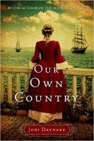 Our Own Country Jodi Daynard