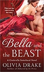 Bella and the Beast by Olivia Drake