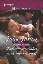 justiss_forbiddennightsviscount