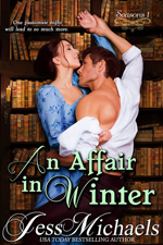 michaels_affairinwinter