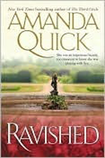 quick_ravished