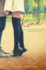 quinn_catchingkind