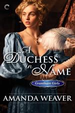 weaver_duchess