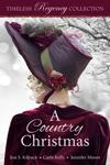 anthology_countrychristmas