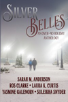 anthology_silverbelles