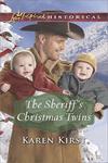 kirst_sheriffschristmastwins