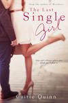 quinlan_singlegirl