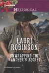 robinson_unwrappingrancher