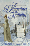 warfield_dangerousnativity