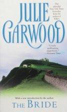 garwood_thebride