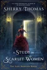 thomas_studyinscarletwomen