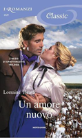Rogues in Texas trilogy - Italian cover