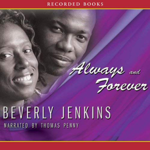 Always and Forever by Beverly Jenkins